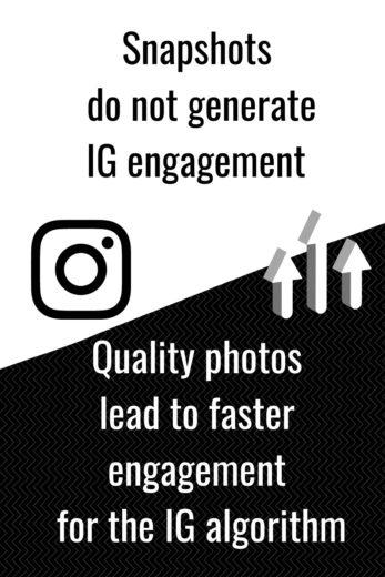 Instagram tinder fails Can't Upload